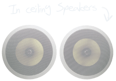 in-ceiling-speakers